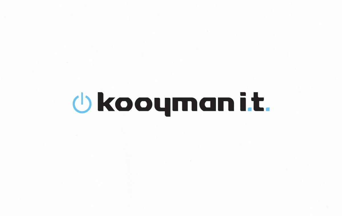 Kooyman-it