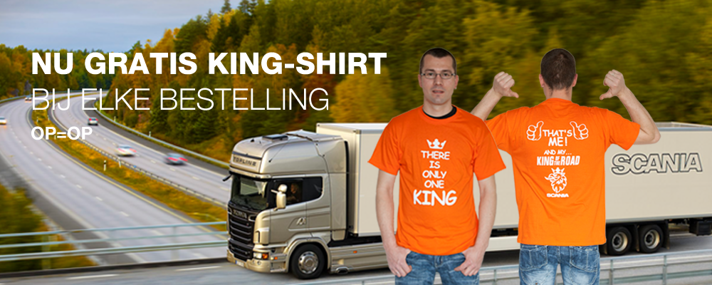 banner_king of the road_1