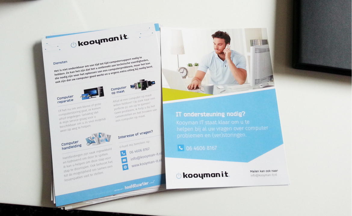 Kooyman-it_flyer_01